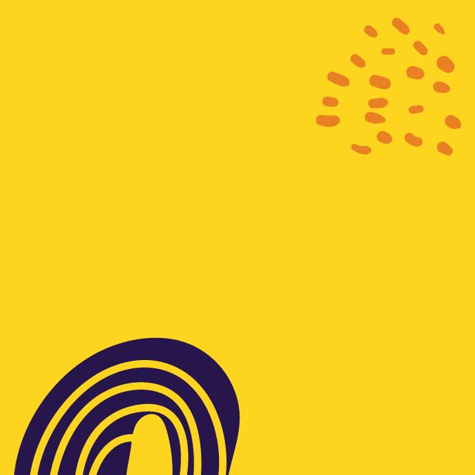 imagen de fondo para Equipo de Diseño