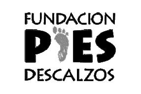 Fundación Pies Descalzos