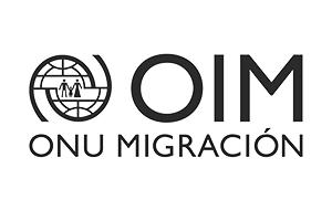ONU Migración